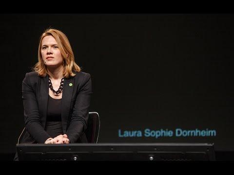 re:publica 2017 - Laura Sophie Dornheim: Geh sterben du F°tze