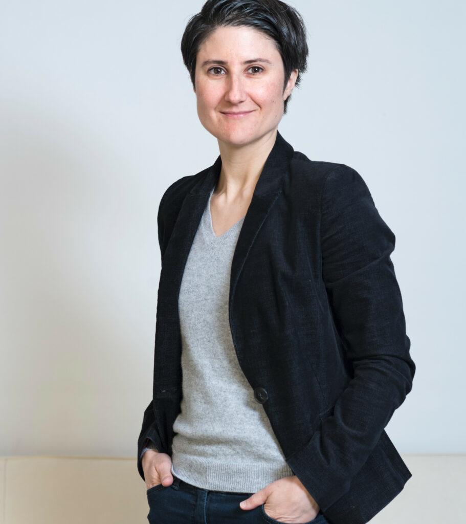 Mirija-Weber-2019-2